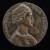 Faustina the Elder, d. 141, Wife of Emperor Antoninus Pius [obverse]