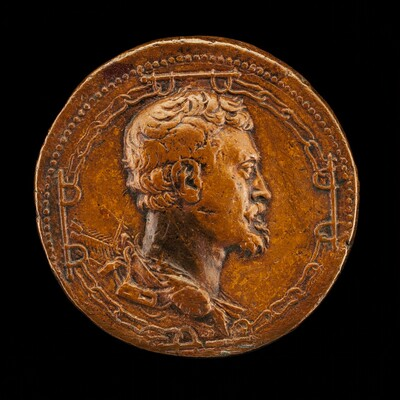 Self-Portrait [reverse]