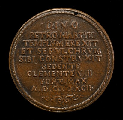Inscription [reverse]