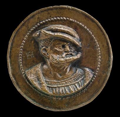 Kunz von der Rosen, died 1519, Confidential Counselor of Maximilian I of Austria