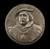 Francisco de los Cobos, c. 1475/1480-1547, Privy Counselor and Chancellor, Art Patron [obverse]
