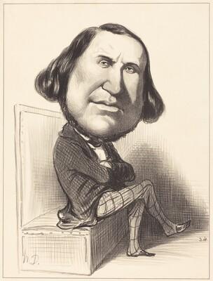 Auguste Avond