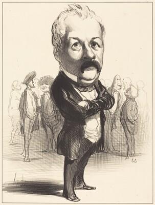 Gustave Sautayra