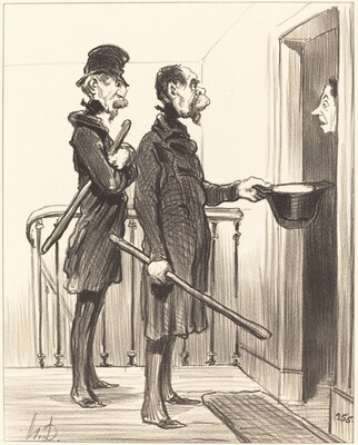 La Souscription Napoléonienne