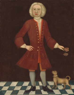 Jonathan Bentham