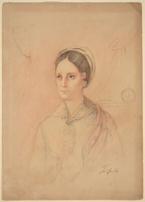 Sarah Jane Mellon