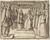 Meeting of Margaret of Austria and Philip III [recto]