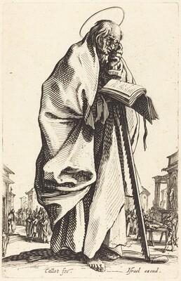 Saint Simon