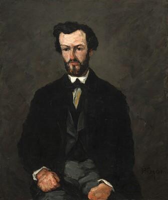 Antony Valabregue