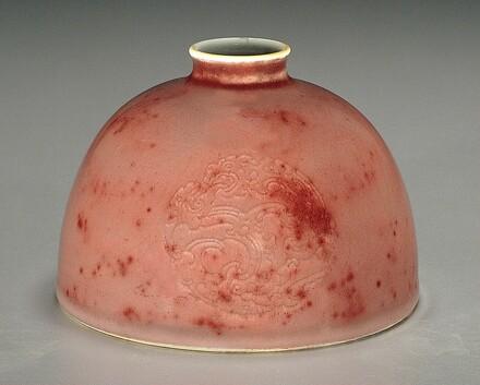 Beehive Water Pot
