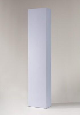 Spume (Light Grey)