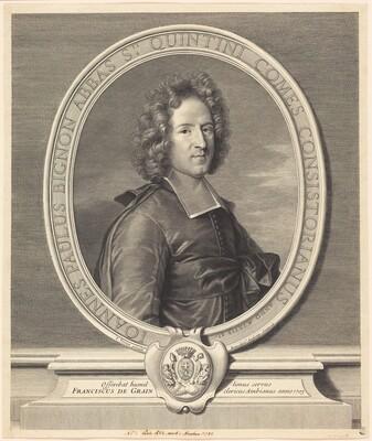 J.P. Bignon