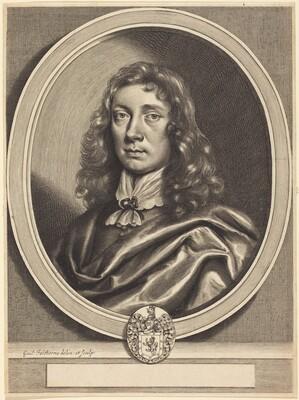 Sir Robert Henley, Bart.