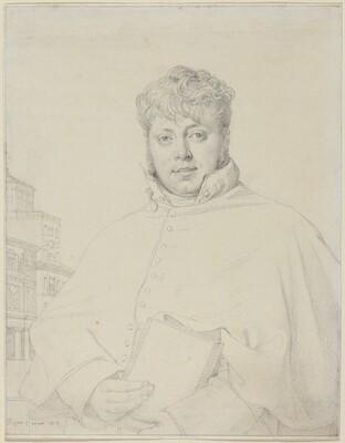 Auguste-Jean-Marie Guénepin