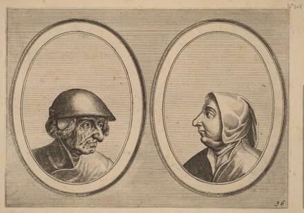 Schonckje Wel-bedrocht and Pronckje Heel-volmaeckt