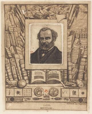 Armand Guéraud