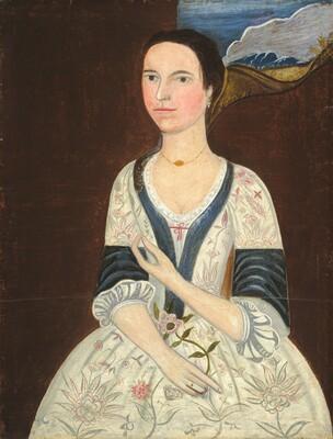 Susanna Truax