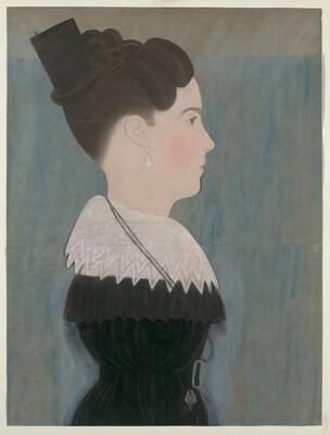 Mrs. William Waters