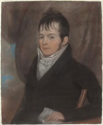 George Edward Blake