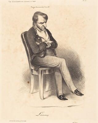 Napoléon Lannes