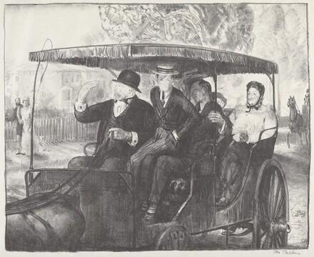 Sunday 1897