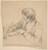Shepard Alonzo Mount, Age Twenty-Three [recto]
