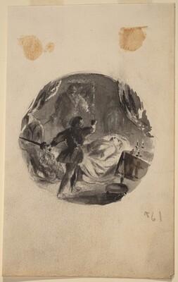 Illustration for Kensworth