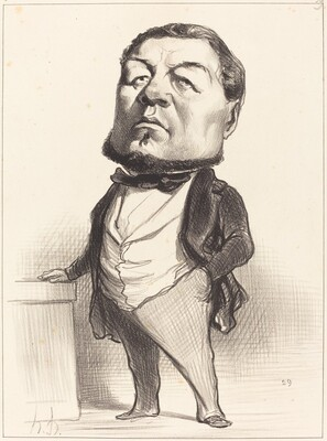 F.J. Ducoux