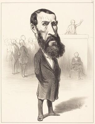 Jean-Louis Greppo