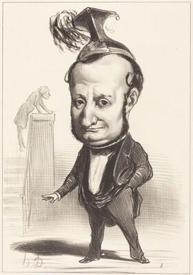 L.F. Raymond Wolowski