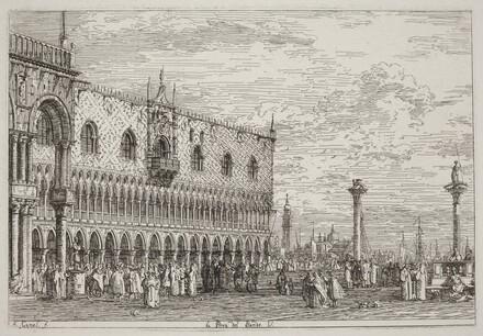 La Piera del Bando. V. [lower right]