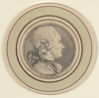 J.B. Cardon