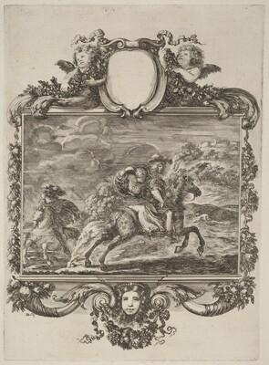 Clovis and Clotilda