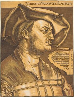 Ulrich Varnbuler