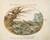 Animalia Qvadrvpedia et Reptilia (Terra): Plate LIV