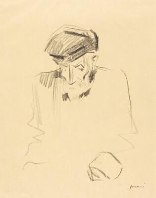 Renoir (second plate)