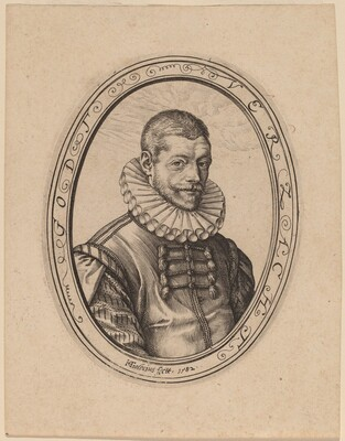 Hans Felbbier