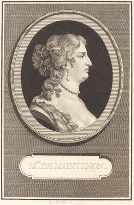 Madame de Maintenon