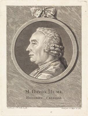 M. David Hume