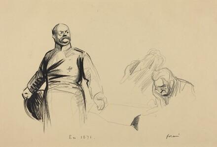 En 1871