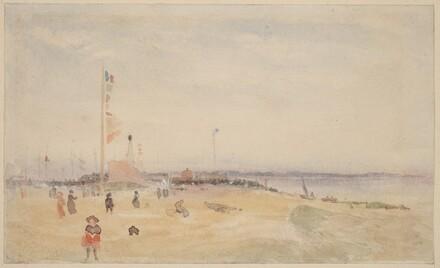 Pourville-sur-Mer