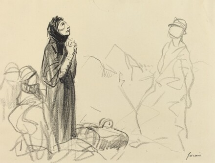 During the Armistice