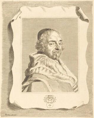 François-Théodore de Nesmond