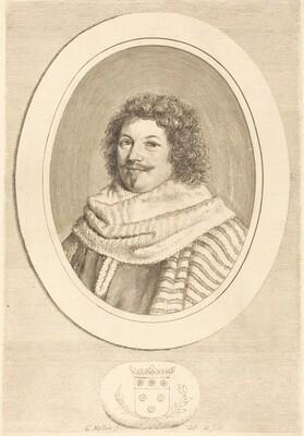 René de Longueil