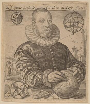 Nicolaus Petri van Deventer