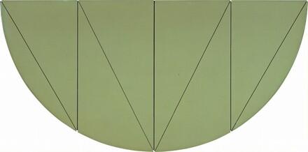 1/2 V Series (Medium Scale)