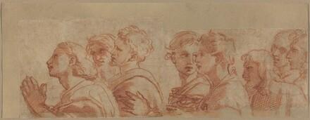 Eight Apostles