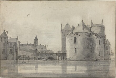 Culemborg Castle