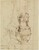 An Ornate Ewer [recto]