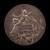 1e Prix: Claude Debussy [reverse]